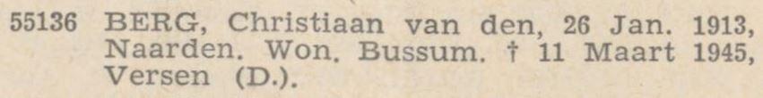 Nederlandsche Staatscourant van 13 juli 1950