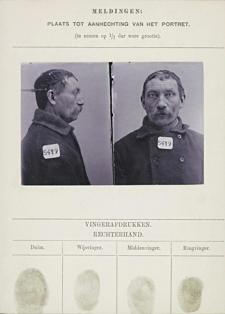 Signalementskaart Theodorus Ubeda 3